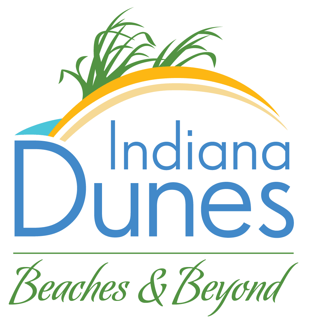 Visit the Indiana Dunes