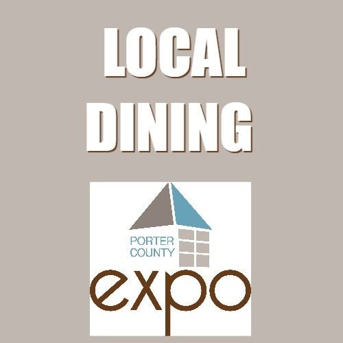 CLICK HERE to find local dining and restaurant options