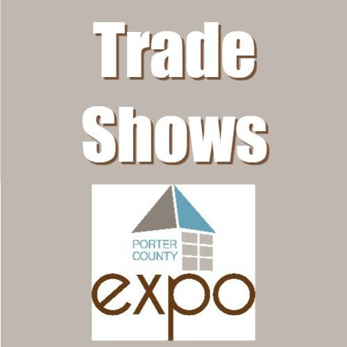 CLICK HERE To Start Planning Your Trade Show At The Expo!