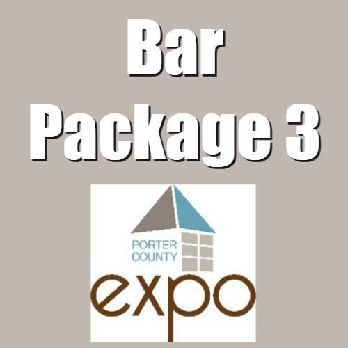 Off Site Bar Package 3 Graphic