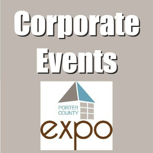 CLICK HERE To Start Planning Your Business Or Corporate Event At The Expo!