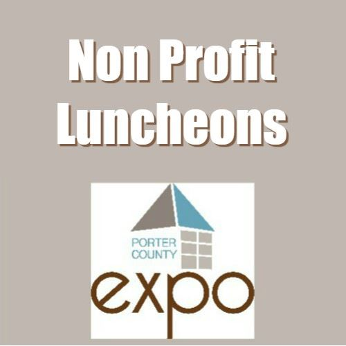 CLICK HERE to start planning your Non Profit Luncheon