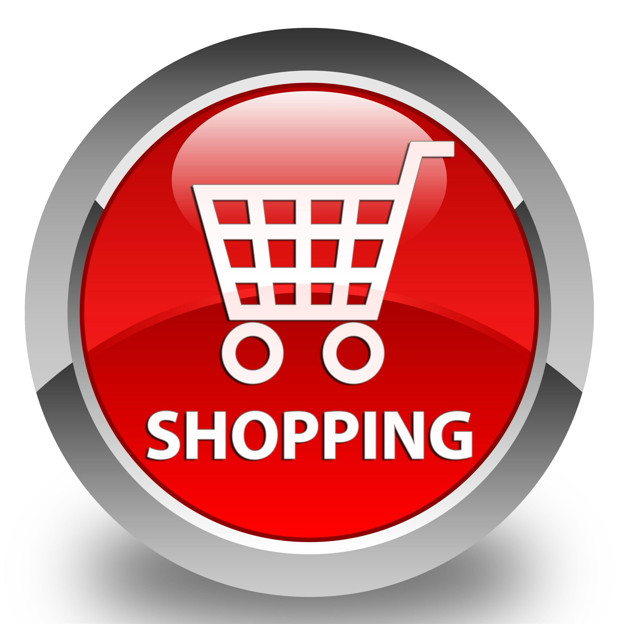 Find shopping opportunities in Valparaiso & Porter County