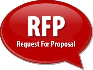 CLICK HERE to complete and submit a request for proposal for your dance or prom.